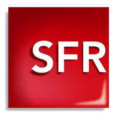 sfr-log.jpeg (15436 octets) <small><font